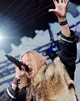 wolfszeit-sa-11-arkona-2012-09-01-028