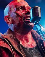 wolfszeit-sa-13-debauchery-2012-09-01-001