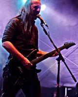 wolfszeit-sa-14-dornenreich-2012-09-01-004