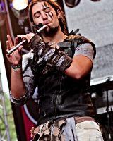 wolfszeit-sa-09-krampus-2012-09-01-004